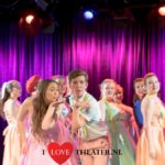 Cursus Musical / Muziektheater